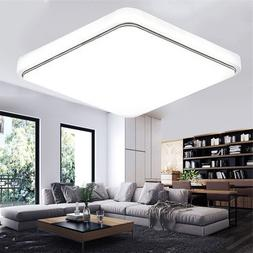 24W 30cmX30cm Square Led <font><b>Ceiling</b></font> <font><