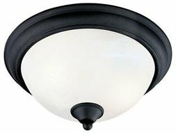 Hardware House 545061 Tuscany 12-1/2-Inch by 6-Inch Ceiling