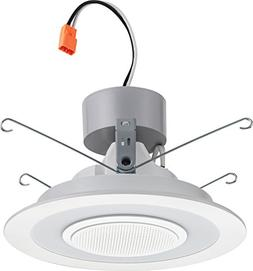 """Lithonia Lighting 6SL RD 07LM 40K 90CRI MW M6 6"""" Dimmable LE"""