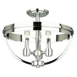 ac10693 chrome roxbury 3 light 16 w