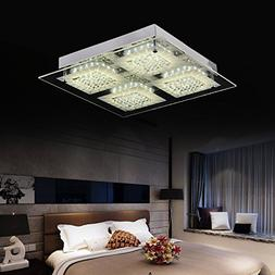 Ceiling Light Modern Flush Mount Ceiling Light Ceiling Lamp