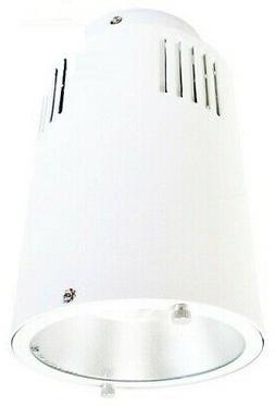 """Epiphany ELP 1-Light 6"""" HID Ceiling Mount Fixture Can EB634"""