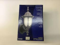 Exterior Light Fixture #66826 By Westinghouse