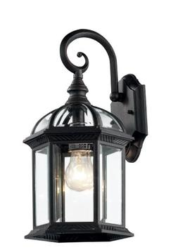 Front Porch Light Fixtures Wall Mount Outside Lights For Hou