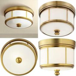Minka Lavery Harbour Point 4365-249 2 Light 120 watt  Glass