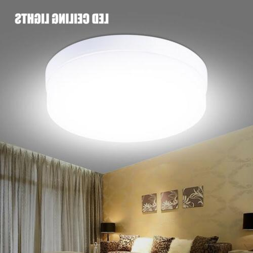 LED Light Lighting Surface US
