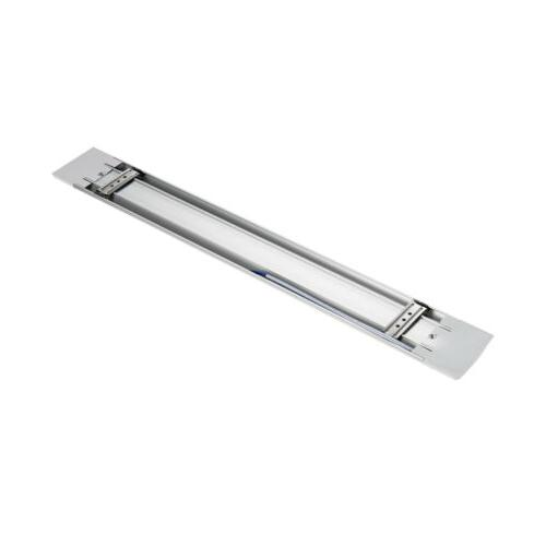 4FT 3FT 1FT LED Light Linear Tube Lamp Fixture
