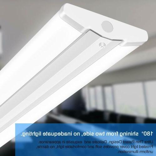 AntLux Wraparound Light Ultra Slim LED for