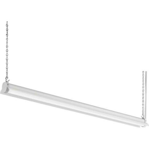 Hykolity 4FT LED Shop Fixture Pack