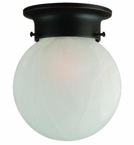 514521 millbridge 1 light round