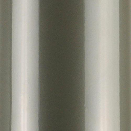 6797500 Wall Fixture, on Cylinder