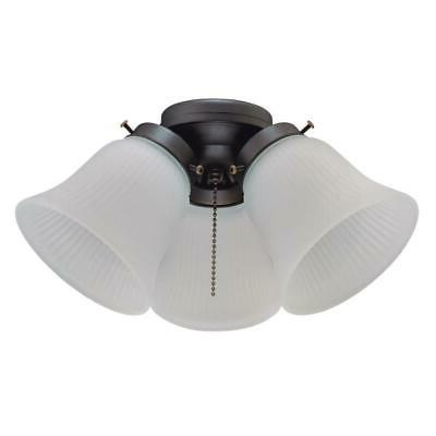 7785000 three cluster ceiling fan