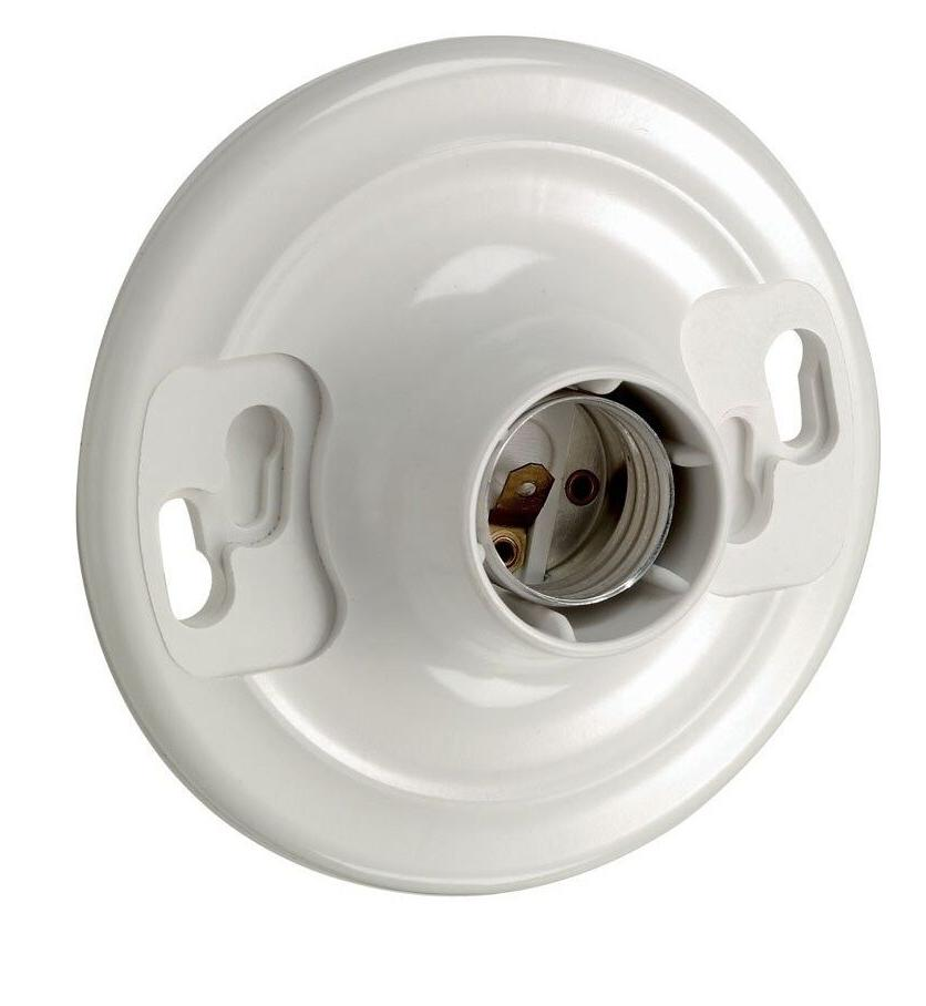 8829 cw1 white one piece urea outlet