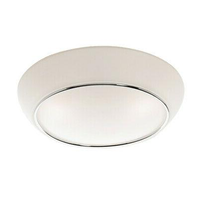 ac2150 flushmount collection 1 light ceiling fixture
