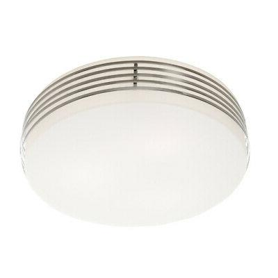 ac2172 flushmount collection 3 light ceiling fixture
