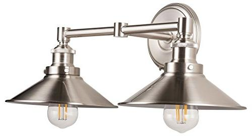 andante industrial 2 light wall