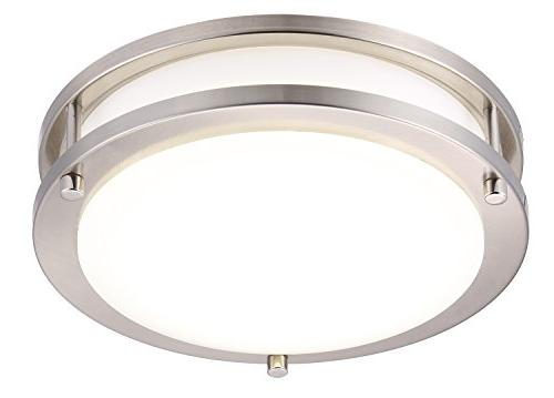 cloudy bay flush mount ceiling