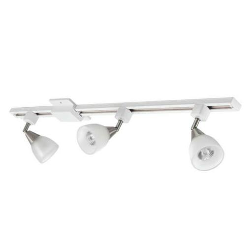 Lithonia light Brushed Nickel Ceiling Fixture