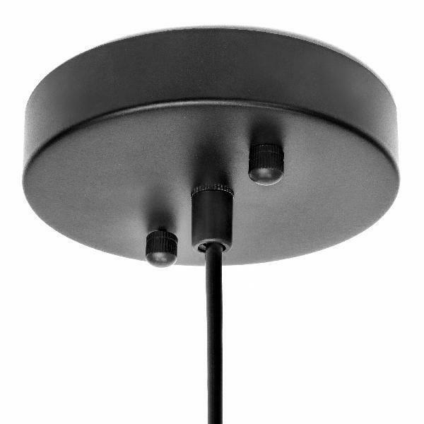 Best Metal Lighting Fixture