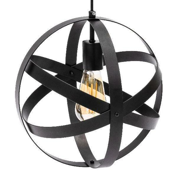Best Choice Products Lighting Fixture