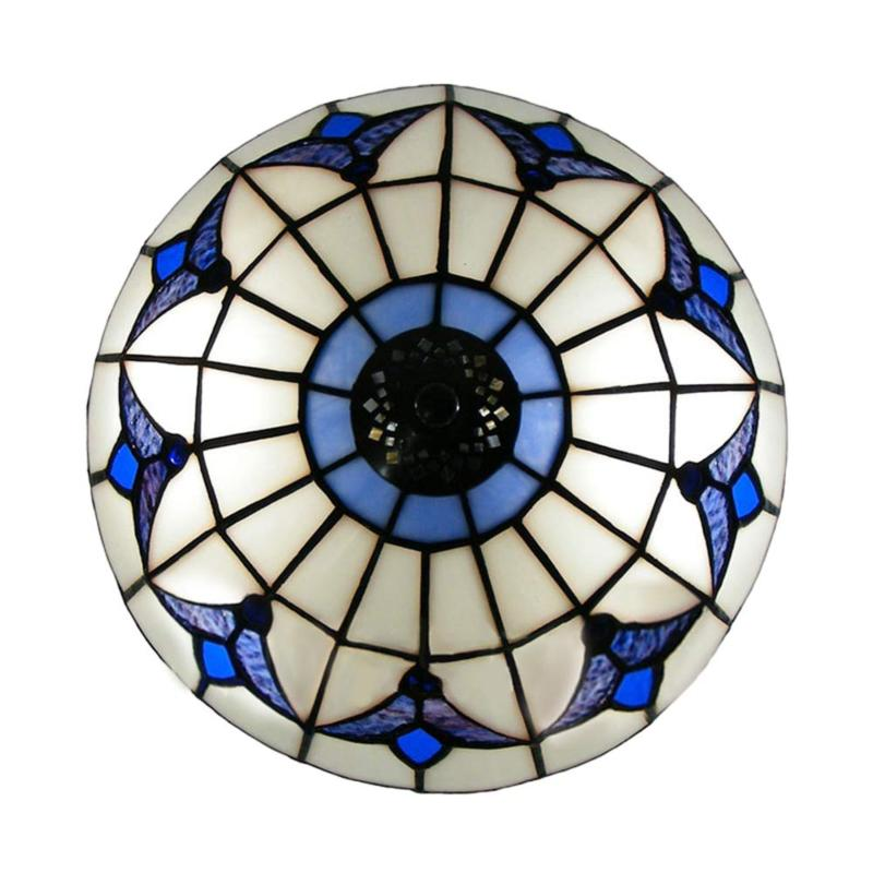 BAYCHEER Style Ceiling Light