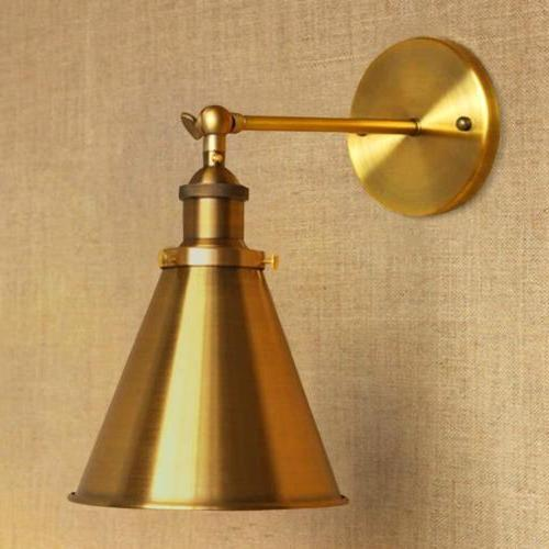 BAYCHEER HL448796 Wall Sconce Lamp Fixture