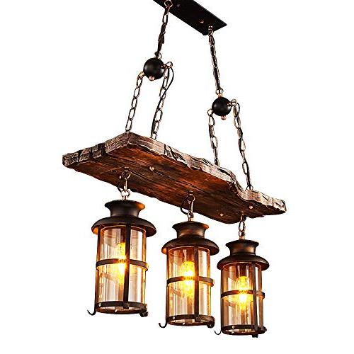 hl449356 industrial woody wrought iron