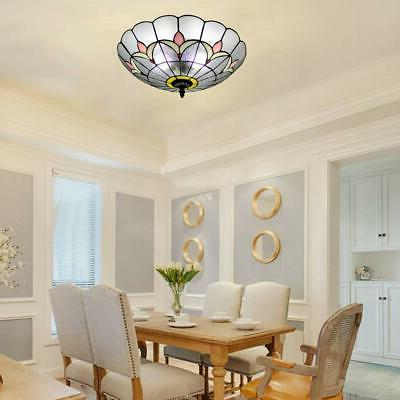 BAYCHEER Mount Glass Shade Ceiling