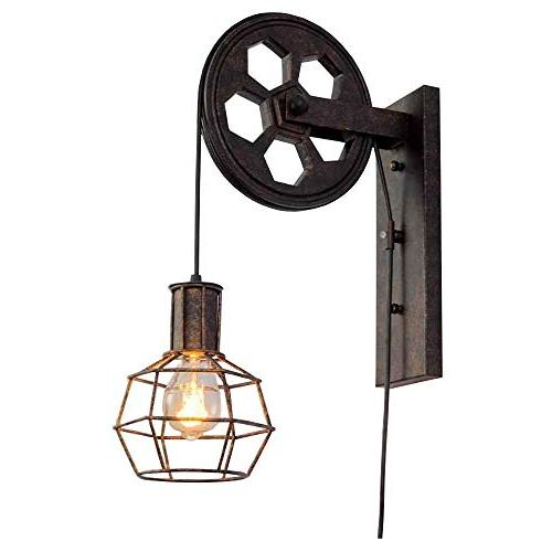 hl458423 1 light wall sconce