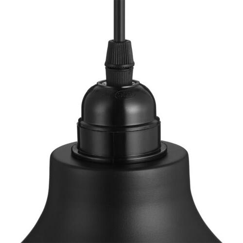 Industrial Style Light Outdoor Hanging Pendant Ceiling