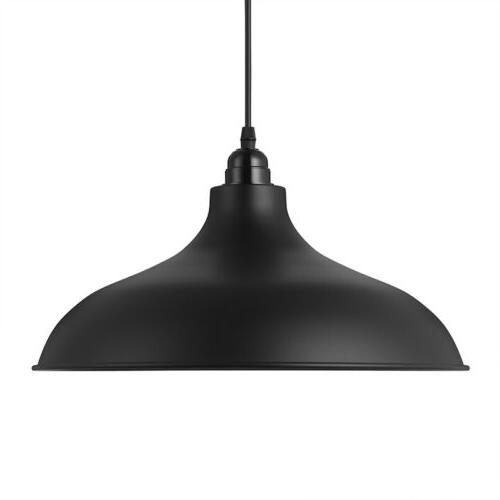 Industrial Style Light Pendant Ceiling