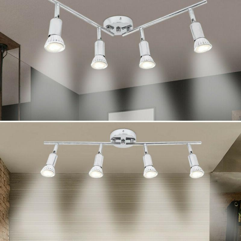 industrial ceiling light led sputnik pendant chandelier