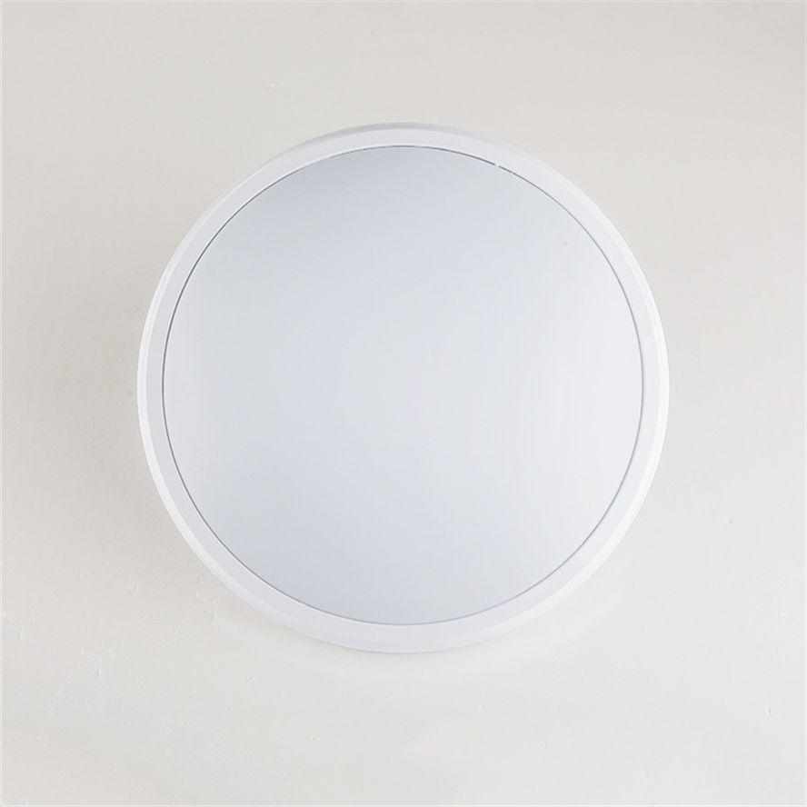 Led anti-mosquito ceiling <font><b>light</b></font> kitchen bathroom moisture-proof <font><b>fixture</b></font>