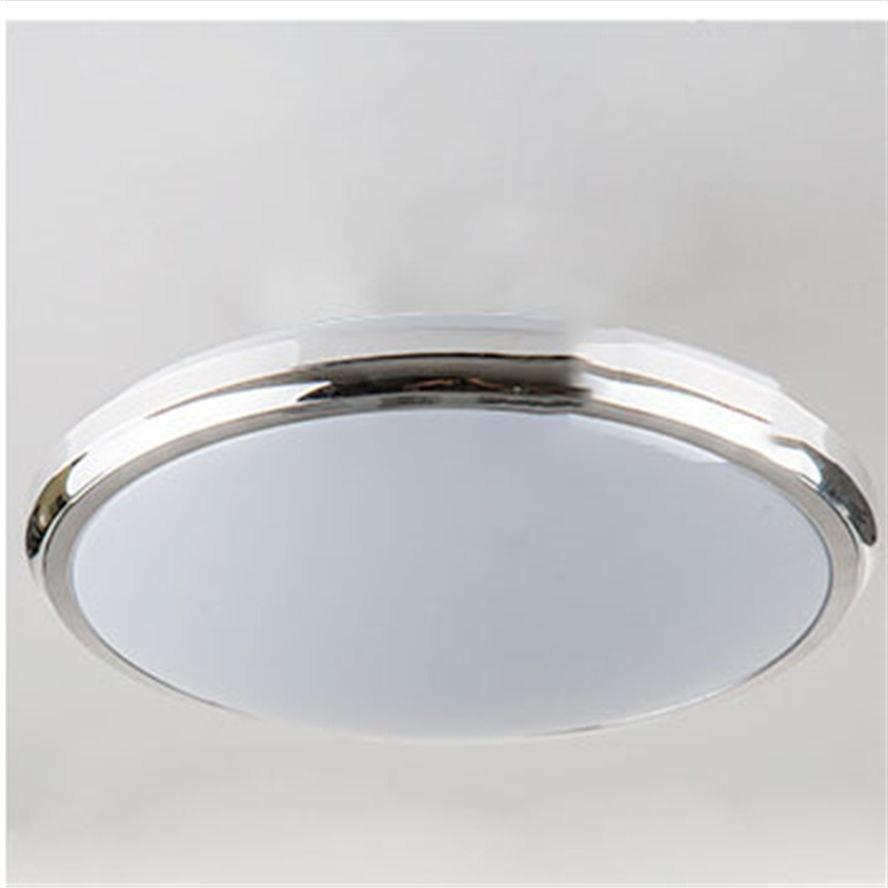 Led waterproof ceiling anti-mosquito ceiling kitchen balcony <font><b>outdoor</b></font> moisture-proof <font><b>lighting</b></font>