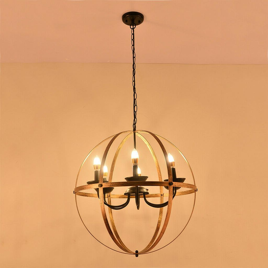 Entryway Light Fixtures Modern Farmhouse Ceiling Hallway Rus