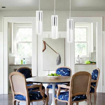 modern ceiling 3 light chandelier lighting fixture