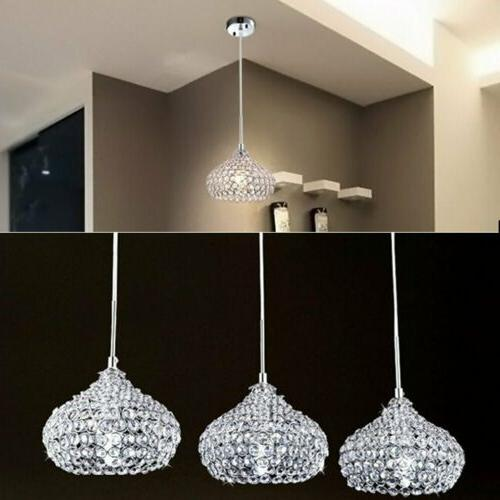 Ceiling Light Fixture Hanging Lamp