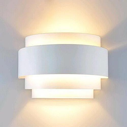 modern contemporary wall sconces 1