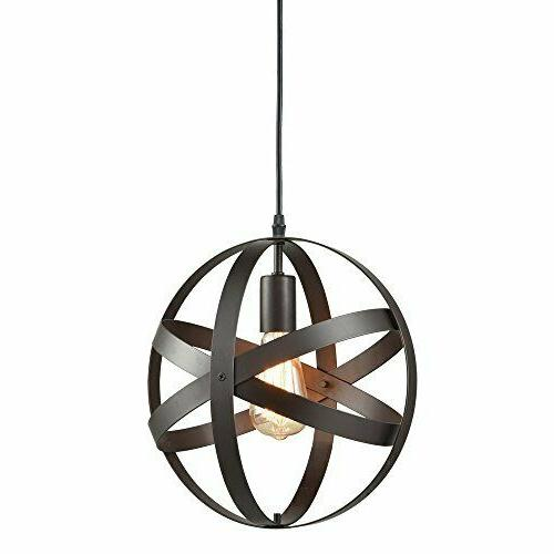 modern farmhouse chandelier lamp candle