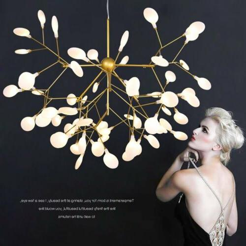 Modern Pendant Lighting Ceiling Light G4