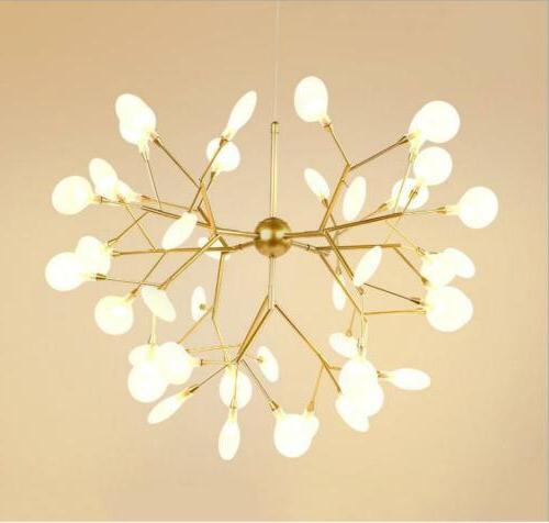Pendant Lighting Light