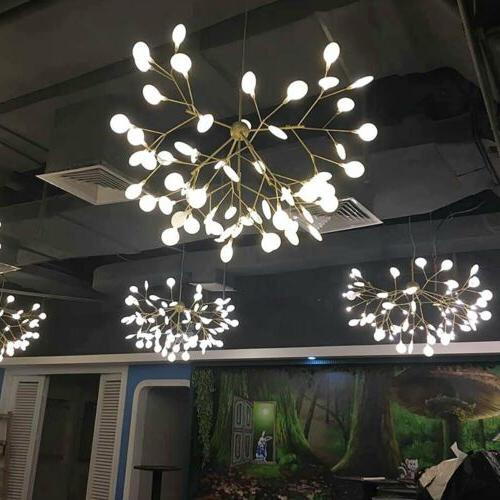 Pendant Lighting Ceiling Light