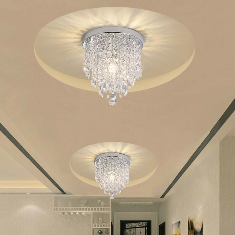 New Light Ceiling Lamp Fixture S61