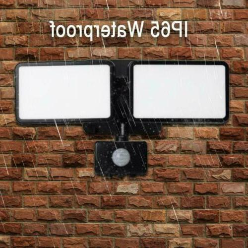 Outdoor Led Flood Porch Light