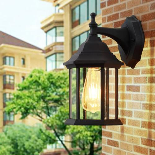 Twin Pack Wall Light Fixture Sconce Lamp Lighting