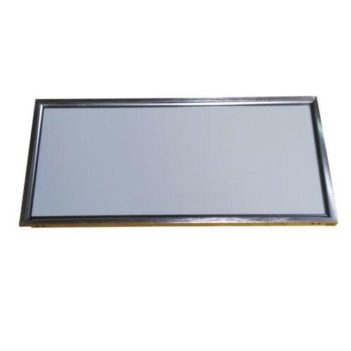 Rectangle Recessed Ceiling Panel Down Light