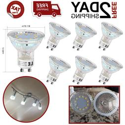LED Light Bulbs Replacement For Recessed Lighting Fixture Da