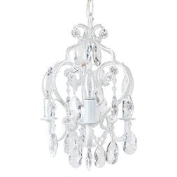 Mini Chandelier / Beautiful Mini Chandelier For Your Little
