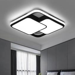 modern <font><b>ceiling</b></font> <font><b>lights</b></font
