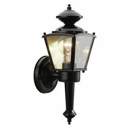 Hardware House 19-1715 Oil Rubbed Bronze Outdoor Patio / Por